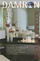 Damron Accommodations Guide