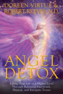Angel Detox Pdf/ePub eBook