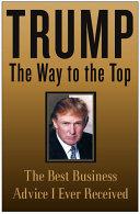 Trump: The Way to the Top Pdf/ePub eBook