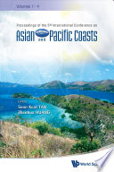 Asian and Pacific Coasts 2009