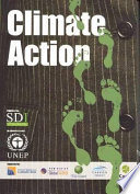 Climate Action Book