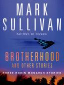 Brotherhood and Others