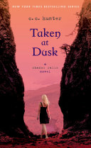 Taken at Dusk ebook