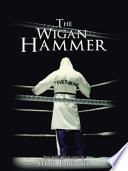 The Wigan Hammer