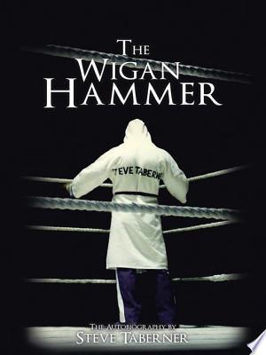 Free Download The Wigan Hammer PDF - Writers Club