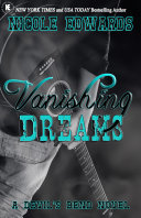 Vanishing Dreams [Pdf/ePub] eBook