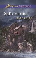 Safe Harbor Pdf/ePub eBook