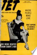 8 ноя 1951