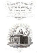 Pdf La Santa Casa di Nazareth e la città di Loreto descritte storicamente e disegnate da Gaetano Ferri ... ed incise da valenti artisti, etc