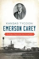 Kansas Tycoon Emerson Carey Pdf/ePub eBook