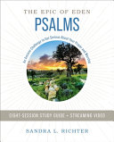 The Book of Psalm Book