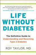 Pdf Life Without Diabetes Telecharger