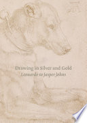 Drawing in Silver and Gold Book PDF