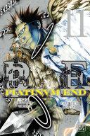 Platinum End, Vol. 11 Pdf/ePub eBook