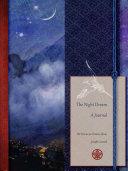 Pdf The Night Dream: A Journal