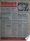 18 Jan 1964