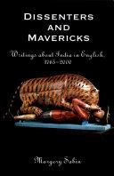 Dissenters and Mavericks