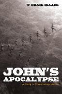 John's Apocalypse [Pdf/ePub] eBook