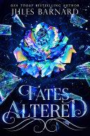 Fates Altered [Pdf/ePub] eBook