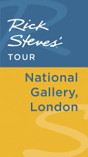 Rick Steves' Tour: National Gallery, London