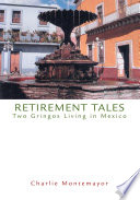 Retirement Tales