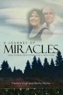 A Journey of Miracles