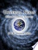 Universal Nexus