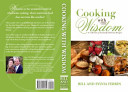 Cooking with Wisdom Book
