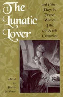 The Lunatic Lover