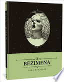 link to Bezimena in the TCC library catalog
