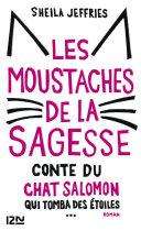 Les moustaches de la sagesse Pdf/ePub eBook