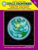 Space Frontiers, Grades 4 - 8