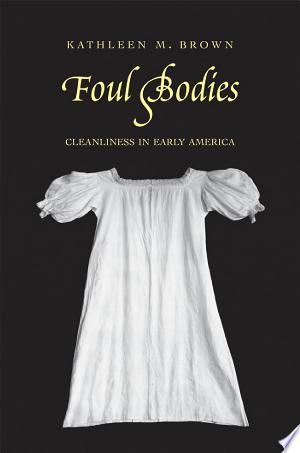 Free Download Foul Bodies PDF - Writers Club