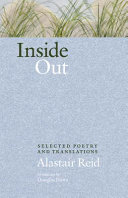 Inside Out Book