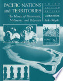 Pacific Nations and Territories