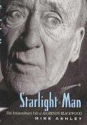 Starlight Man