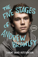 Pdf The Five Stages of Andrew Brawley