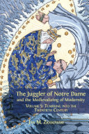 The Juggler of Notre Dame and the Medievalizing of Modernity Pdf/ePub eBook