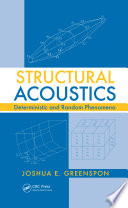 Structural Acoustics Book