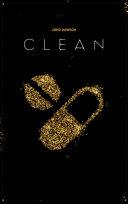 Clean ebook