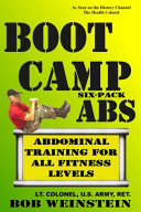 Pdf Boot Camp Six-Pack Abs Telecharger