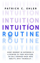 Intuition Routine