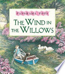 The Wind in the Willows Panorama Pop