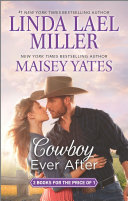 Cowboy Ever After
