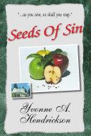 Seeds of Sin [Pdf/ePub] eBook