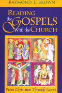 Reading the Gospels with the Church