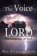 The Voice of the Lord Book PDF