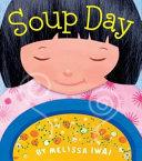 Soup Day Book PDF