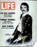 25 Wrz 1970