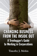 Changing Business from the Inside Out Pdf/ePub eBook